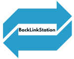 Полезна информация   backlinckstation.eu