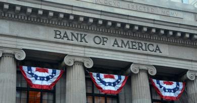 банки и фондове