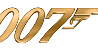 виагра 007