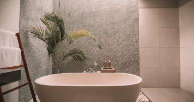от какво се нуждаем в банята