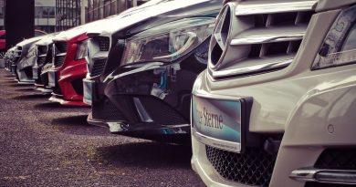 Ключове за Mercedes-видове