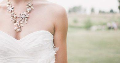 Какво не е нужно да пишете в сватбените си покани