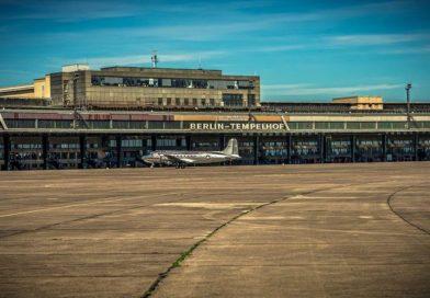 Видове товарен въздушен транспорт