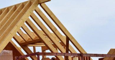 Основни строителни материали