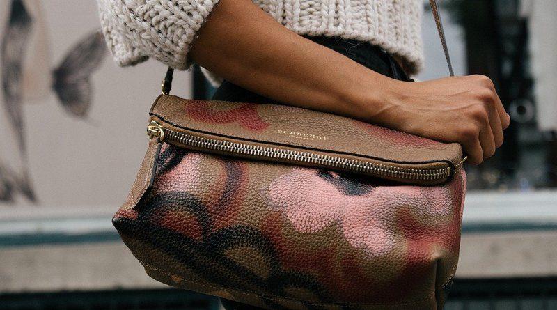 Предимствата на чантата от естествена кожа